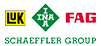 Luk Schaeffler Group